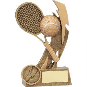 Thế nào là mẫu cúp tennis đẹp?